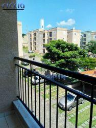 Foto Apartamento padrao venda sao jose dos campos sp. Ref 11664