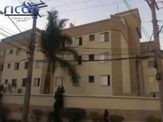 Foto Apartamento ubatuba aceita permuta. Ref 11999
