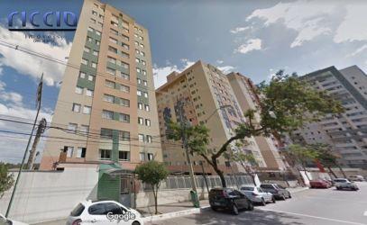 Foto Apartamento ubatuba aceita permuta. Ref 12096