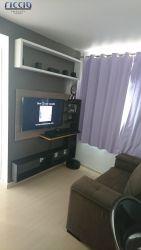 Foto Apartamento padrao venda jacarei sp. Ref 12315