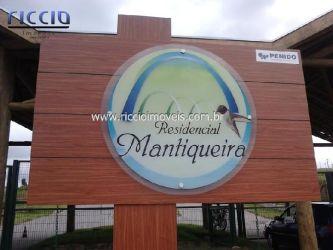 Foto Loteamento condominio venda sao jose dos campos sp. Ref 12795