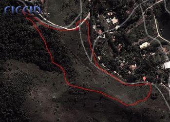 Foto Imoveis venda lagoinha sp. Ref 1817