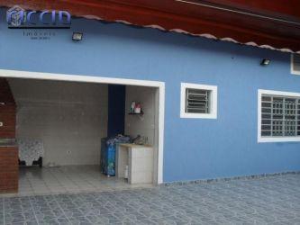 Foto Casa padrao venda jardim sao luis jacarei sp. Ref 2193