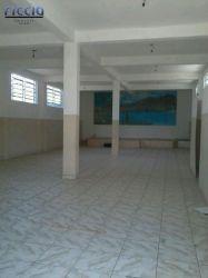Foto Casa comercial venda sao jose dos campos sp. Ref 3098