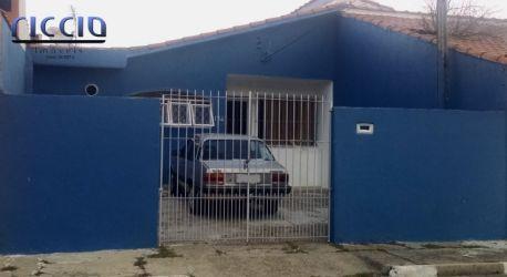 Foto Casa padrao venda jacarei sp. Ref 3722