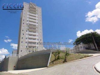 Foto Apartamento padrao venda taubate sp. Ref 4251