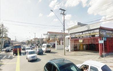 Foto Loja de shopping centro comercial venda sao jose dos campos sp. Ref 4553