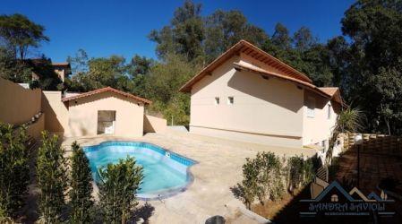 Foto Casa de condominio venda cotia sp. Ref 63