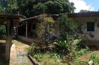 Foto Imoveis venda vargem grande paulista sp. Ref 125