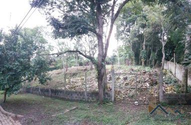 Foto Terreno padrao venda vargem grande paulista sp. Ref 116