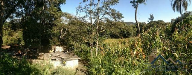 Foto Imoveis venda ibiuna sp. Ref 172
