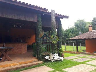 Foto Imoveis aluguel vargem grande paulista sp. Ref 339
