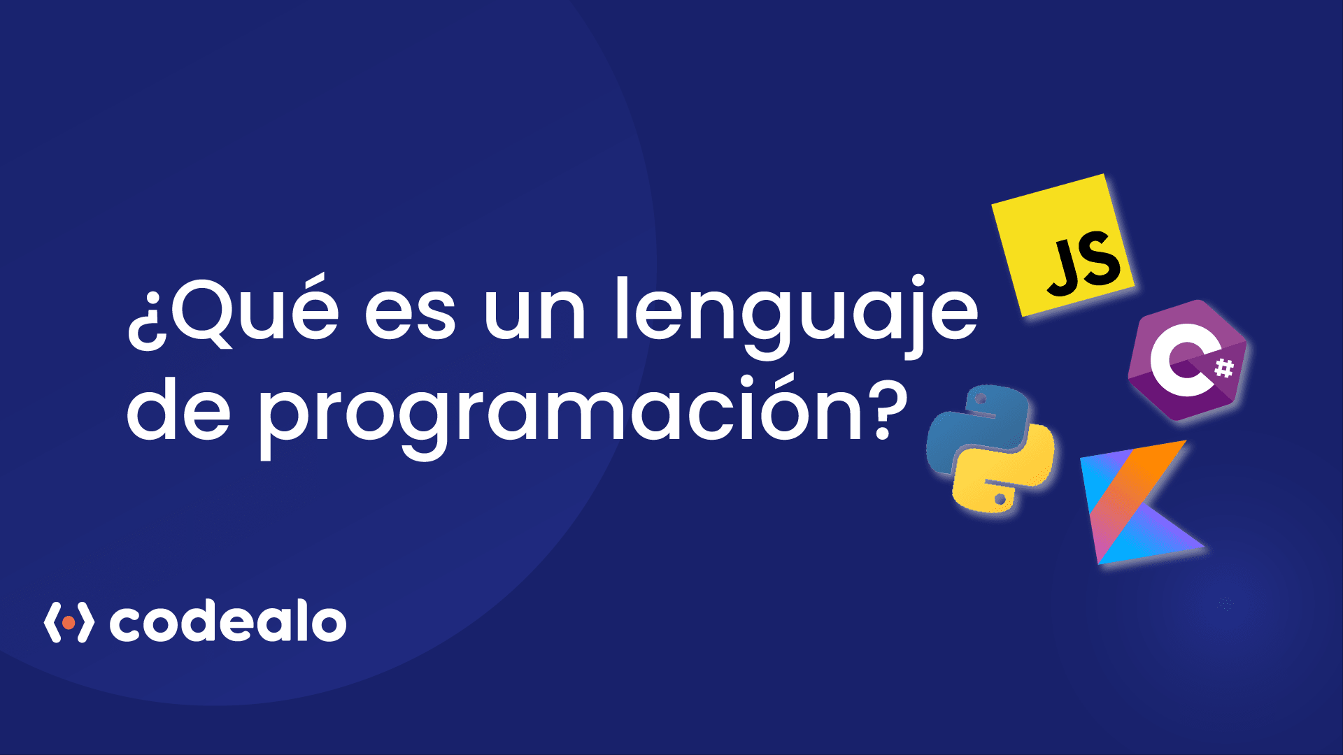 banner-que-es-un-lenguaje-de-programacion
