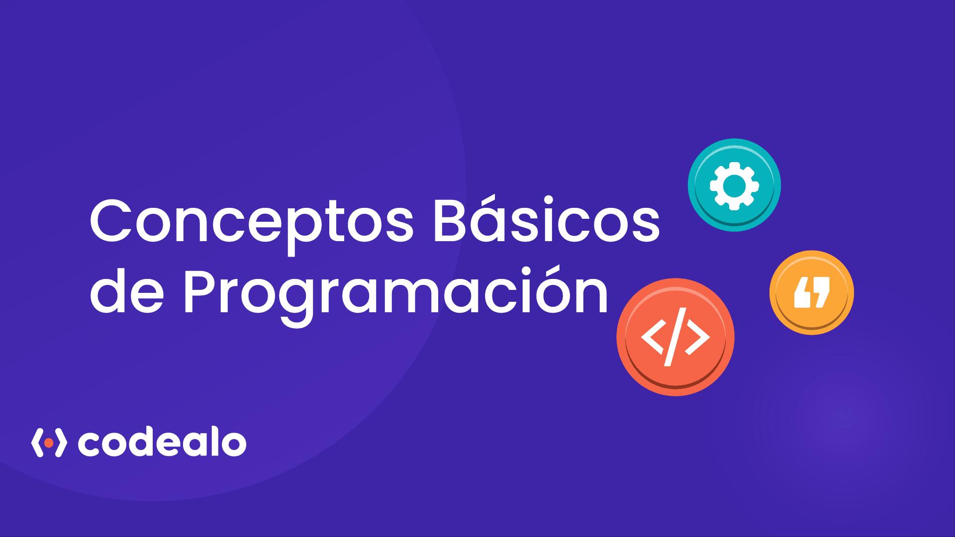 banner-conceptos-basicos-de-programacion