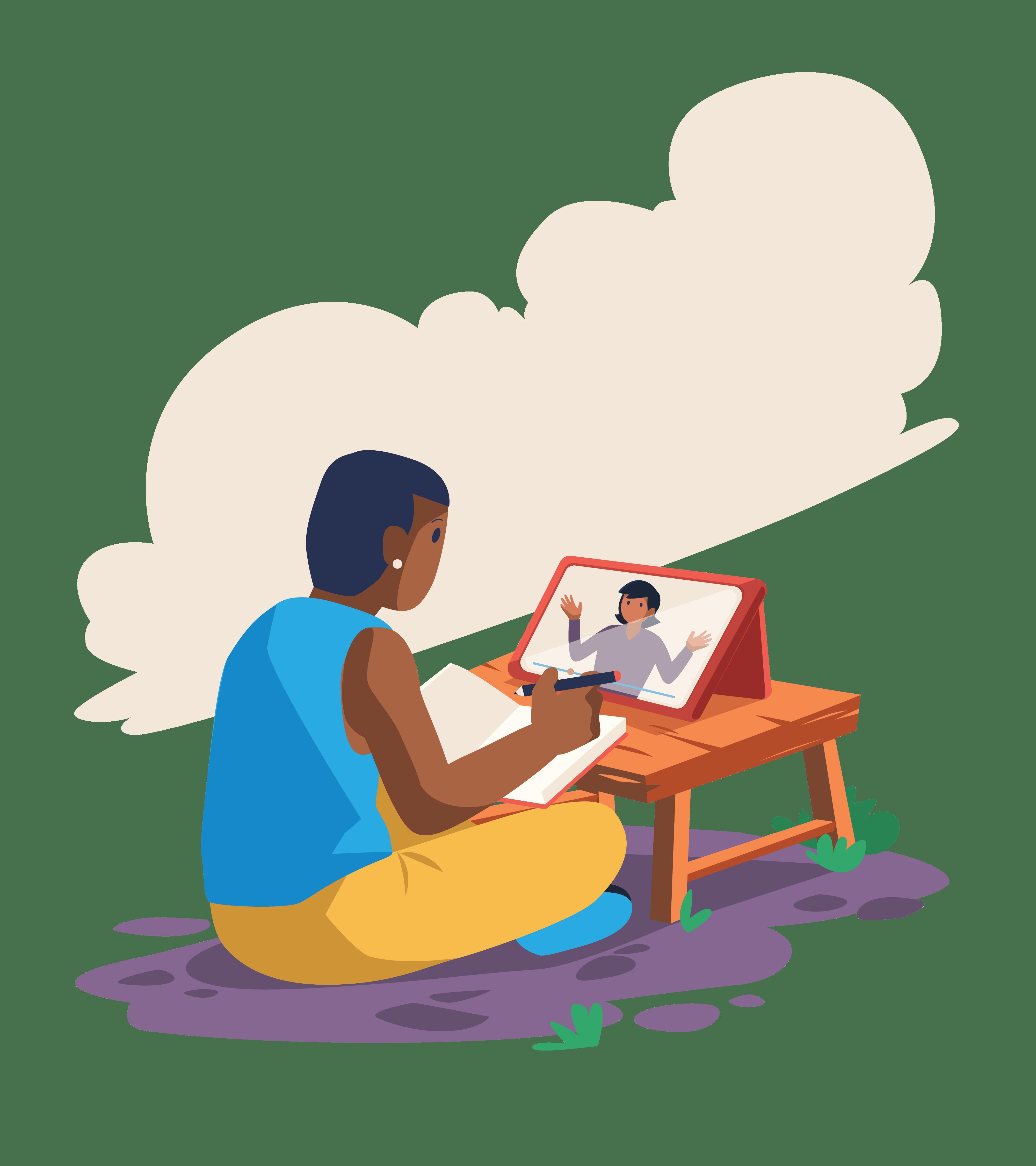 website/illustration-e-learning_gakkua