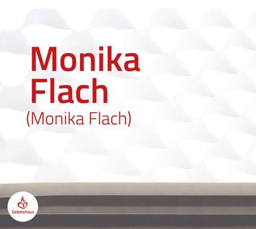 Gastreferentin: Monika Flach