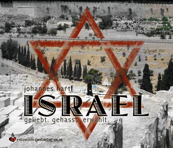 Teil 4: Die Wächter auf der Mauer Jerusalems