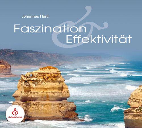 Faszination & Effektivität