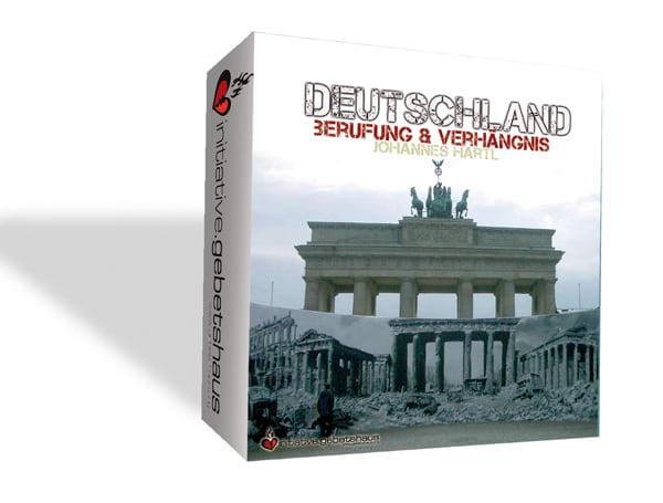 Teil 6: Deutsche Helden (Diesmal die echten)