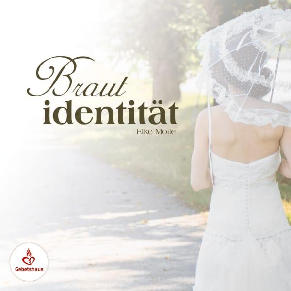 Brautidentität