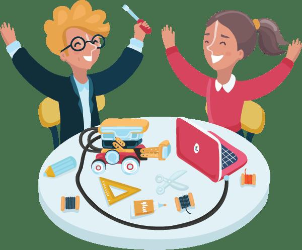 code-cubbies-kids-coding-classes-kids-learning-code