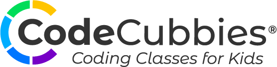 CodeCubbies - Coding Classes for kids