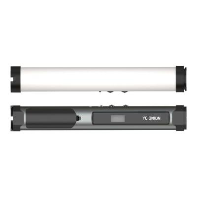 YC ONION ENERGY TUBE HANDHELD RGB LED LIGHT