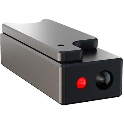 edelkrone Laser Module