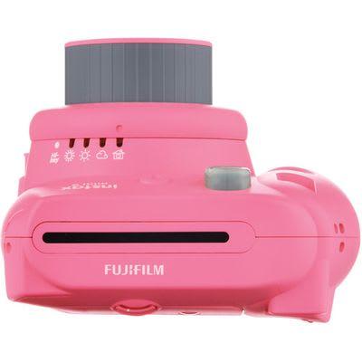 FUJIFILM MINI 9(FLAMINGO PINK)