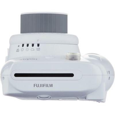 FUJIFILM MINI 9 (SMOKEY WHITE)
