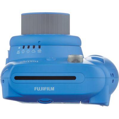 FUJIFILM MINI 9 (COBALT BLUE)