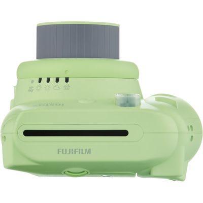 FUJIFILM MINI 9 (LIME GREEN)