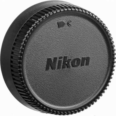 NIKON AF-S 50MM F/1.4 G LENS