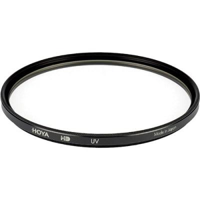 HOYA 67MM UV UX FILTER (PHL)
