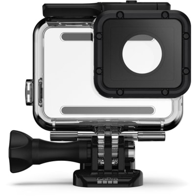 GOPRO SUPER SUIT (ÜBER PROTECTION + DIVE HOUSING FOR HERO 7/6/5 BLACK AND HERO 2018)