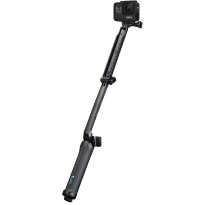 GOPRO 3-WAY ARM