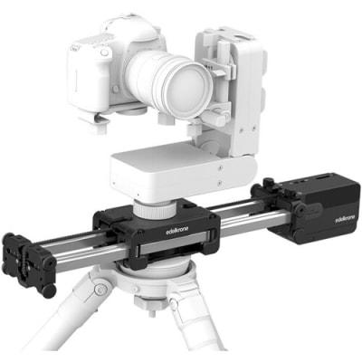 EDELKRONE SLIDERPLUS V5 PRO COMPACT