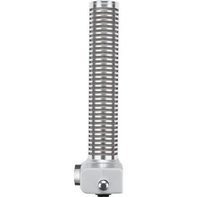 ZOOM SGH-6 SHOTGUN MICROPHONE FOR H5,H6,Q8,F1