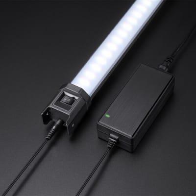 GODOX TL60 TUBE LIGHT TWO-LIGHT KIT