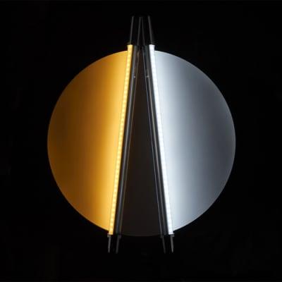 GODOX TL60 TUBE LIGHT 4-LIGHT KIT