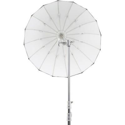 """GODOX UB-85W PARABOLIC REFLECTOR (WHITE, 35"""")"""