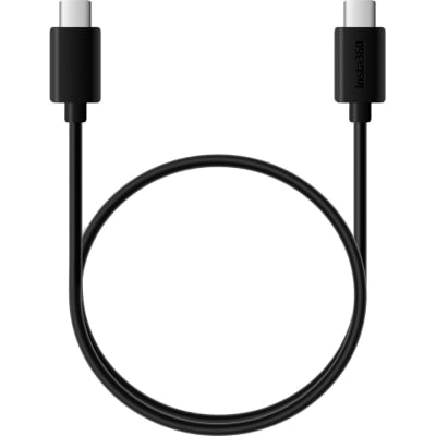INSTA360 ONE R ANDROID TRANSFER CABLE