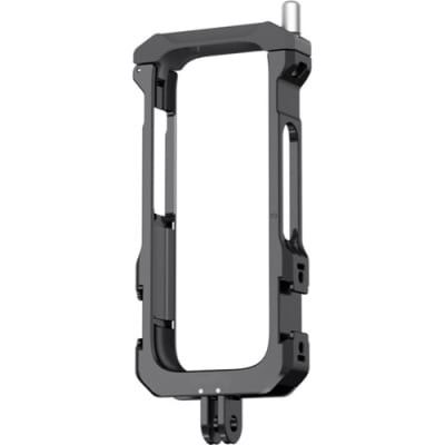 INSTA360 UTILITY FRAME FOR ONE X2