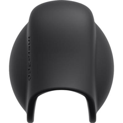 INSTA360 LENS CAP FOR ONE X2