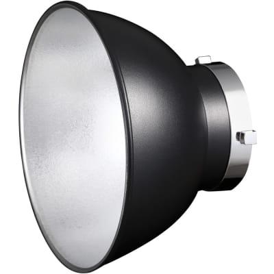 "GODOX RFT-13 8.3"" STANDARD REFLECTOR"