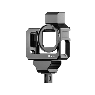 ULANZI G9-5 METAL CAGE FOR GOPRO 9