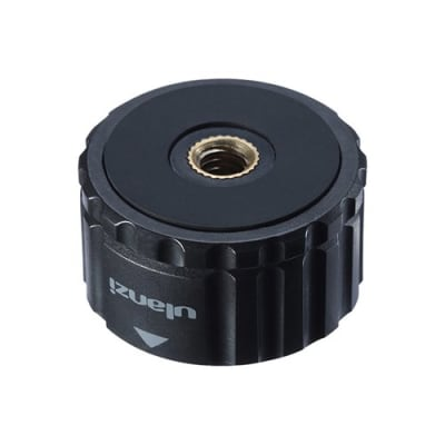 ULANZI GP-4 MAGNETIC QUICK RELEASE BASE FOR GOPRO
