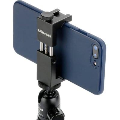ULANZI ST-02S PHONE TRIPOD MOUNT