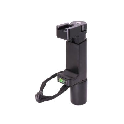 ULANZI F-MOUNT SMARTPHONE GRIP HANDLE