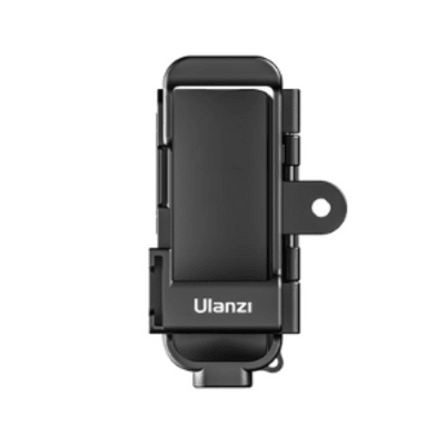 ULANZI OP-12 EXTENSION CASE FOR DJI OSMO POCKET 2